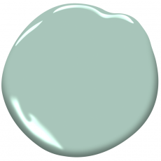 benjamin-moore-antique-glass-csp-695-web-230x230_a.png