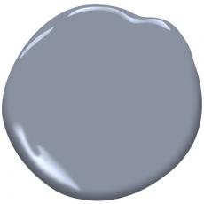 benjamin-moore-faded-violet-csp-455-web-230x230_a.png